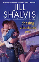https://www.goodreads.com/book/show/33783896-chasing-christmas-eve