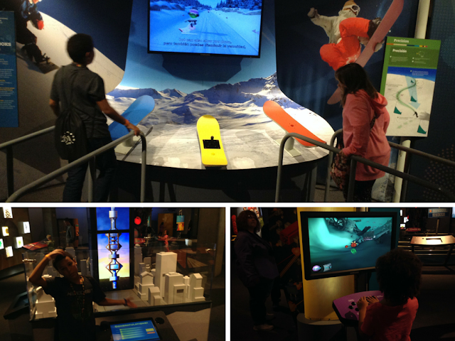 Win tickets! 2theXtreme: MathAlive at Great Lakes Science Center @GLScienceCtr