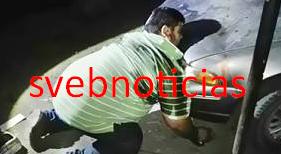 Narcoviolencia deja tres ejecutados en Ciudad Victoria Tamaulipas