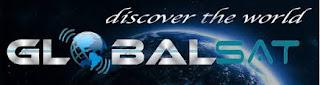 globalsat - GLOBALSAT ATUALIZAÇÃO DE TODA LINHA - %25C3%25ADndice