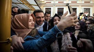 Υπόγειες συγκρούσεις για τις αλλαγές Μουφτήδων στη Θράκη