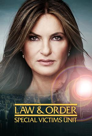 Law & Order: SVU Torrent