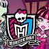 Las muñecas Monster High. Las preferidas por las niñas estas navidades