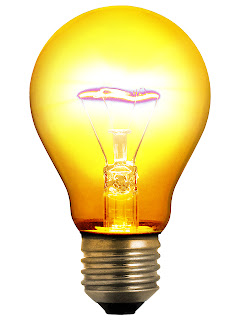 Cara Menghitung Energi dan Daya Listrik