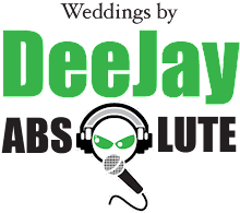 DEEJAY ABSOLUTE - Your wedding DJ