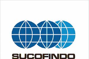 Lowongan Kerja BUMN PT Sucofindo (Persero) Terbaru Agustus 2016