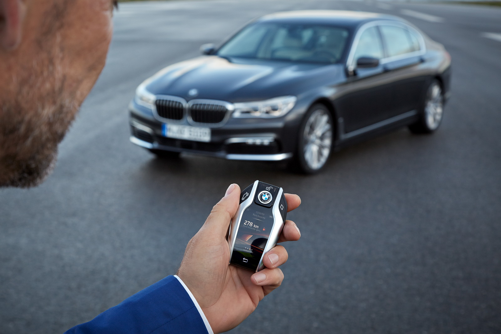trouble from bmw keys the car suffering tech key hi themes