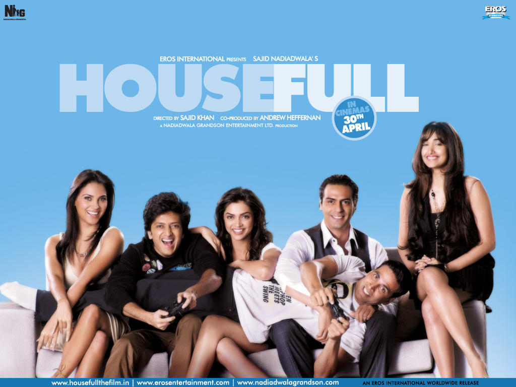 Housefull 3 Hindi Movie Download Home Interior Design Trends