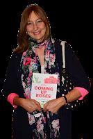 Biografi Pendiri Brand Chat Kidston Catherine Isabel Audrey Kidston