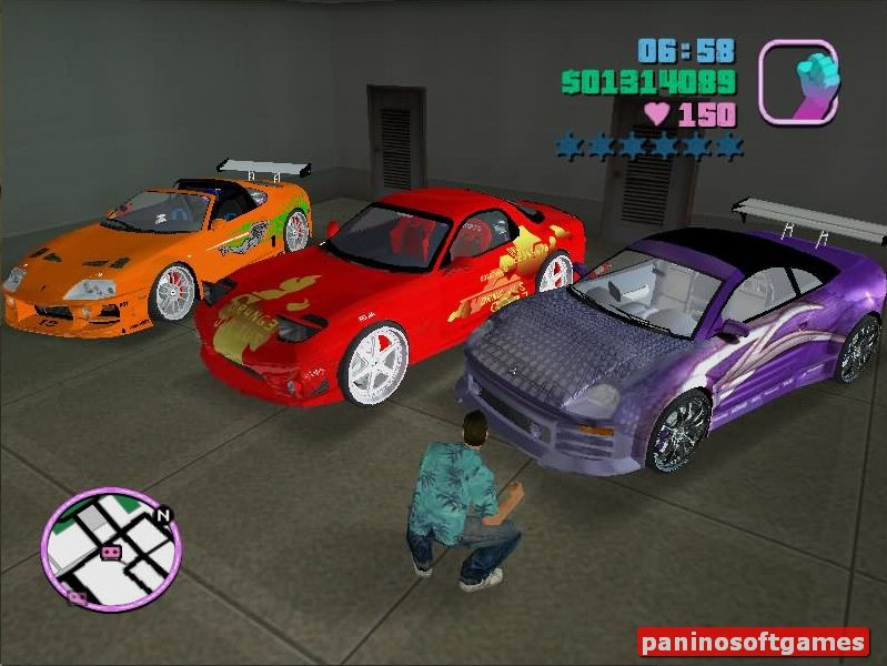 mod gta san andreas pc argentina warez