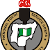 NYSC postpones the orientation course for all prospective corp members posted to Borno state
