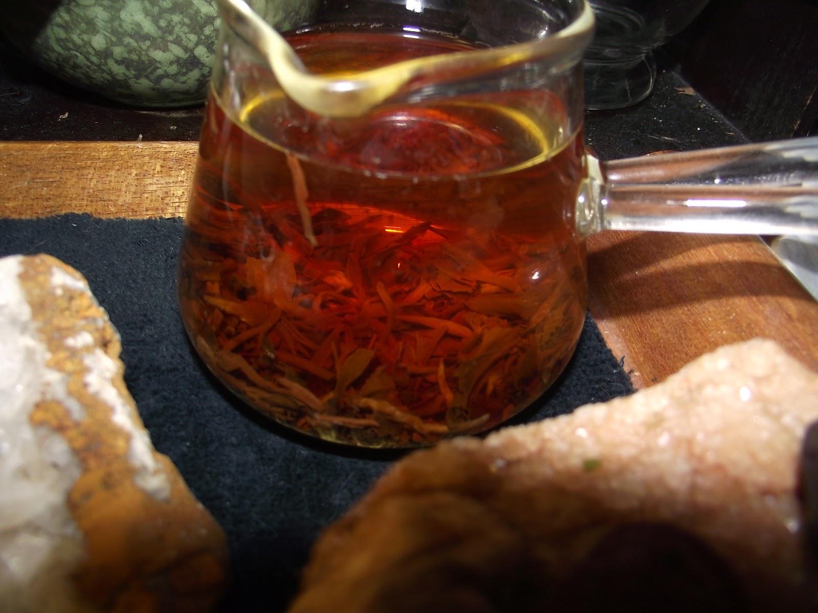 halmari colonal assam black tea