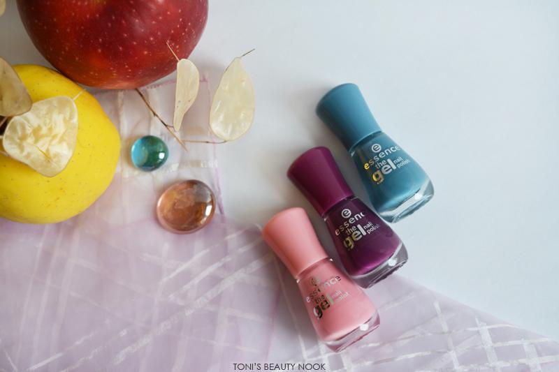 essence gel nail polish 13 51 52
