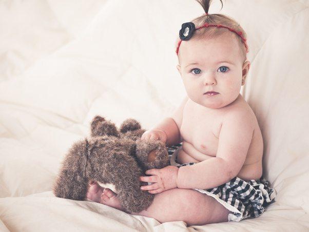 Tanya-Jawab: Contoh jadwal makan bayi kurus untuk