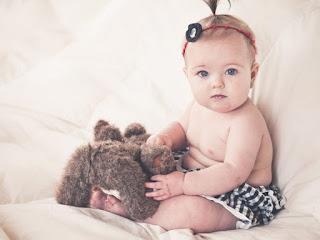Merk Susu Fformula Penambah Berat Badan Anak Bayi Balita