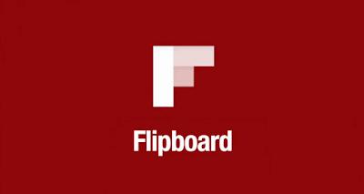 Thumbnail for SocialCurrentSee®▶ #Flipboard.1.1*