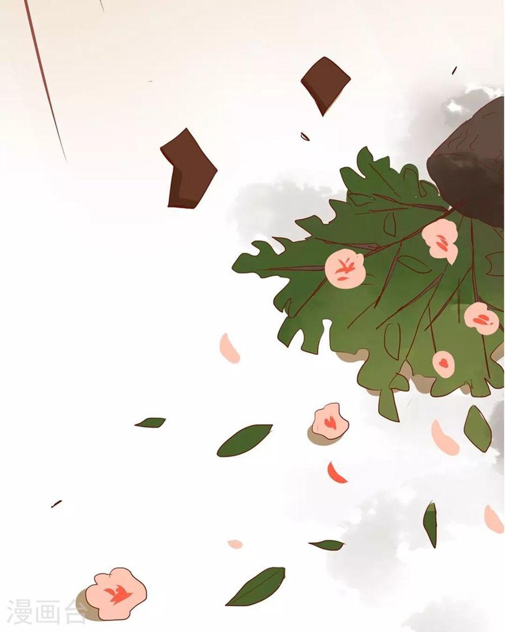 Trái Tim Bí Ẩn – Chap 52