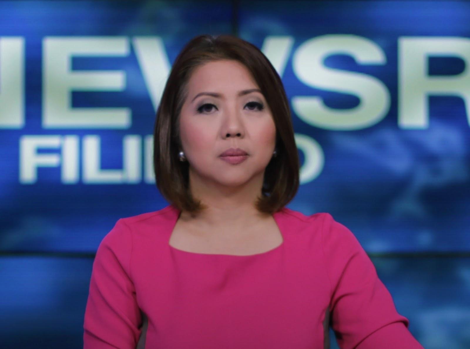 Media Newser Philippines Part 58