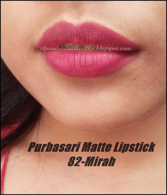 purbasari-82-mirah