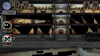 لعبة beholder للأندرويد، لعبة beholder مدفوعة للأندرويد، لعبة beholder مهكرة للأندرويد، لعبة beholder كاملة للأندرويد، لعبة beholder مكركة، لعبة beholder مود فري شوبينغ