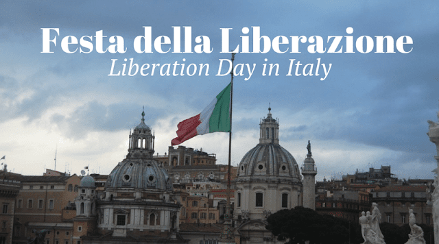 Happy Liberation Day Images, Picture Greeting Photos & Vectors