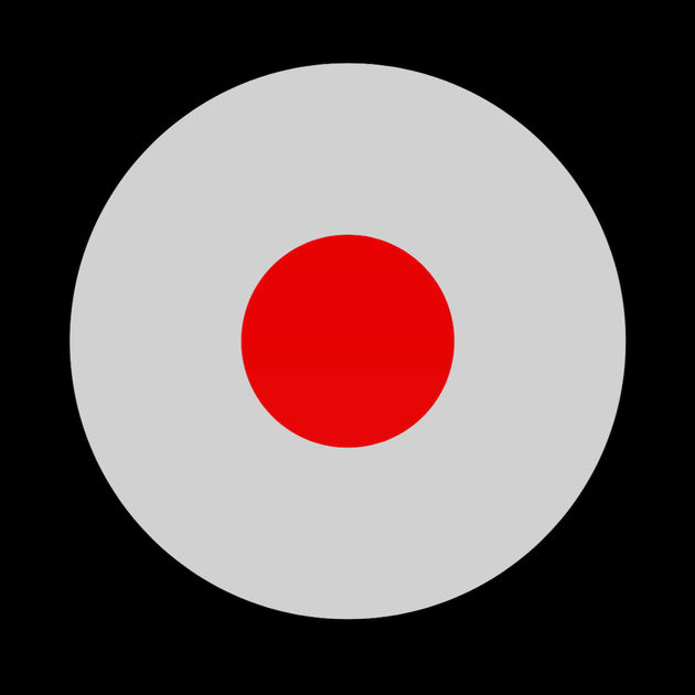 تطبيق( TapeACall Pro) تاب كول برو