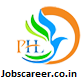 Pawan Hans Limited Recruitment of Graduate Apprentices and Technician Apprentices for 34 Posts : Last Date 30/05/2017