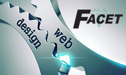 Facet Web Design