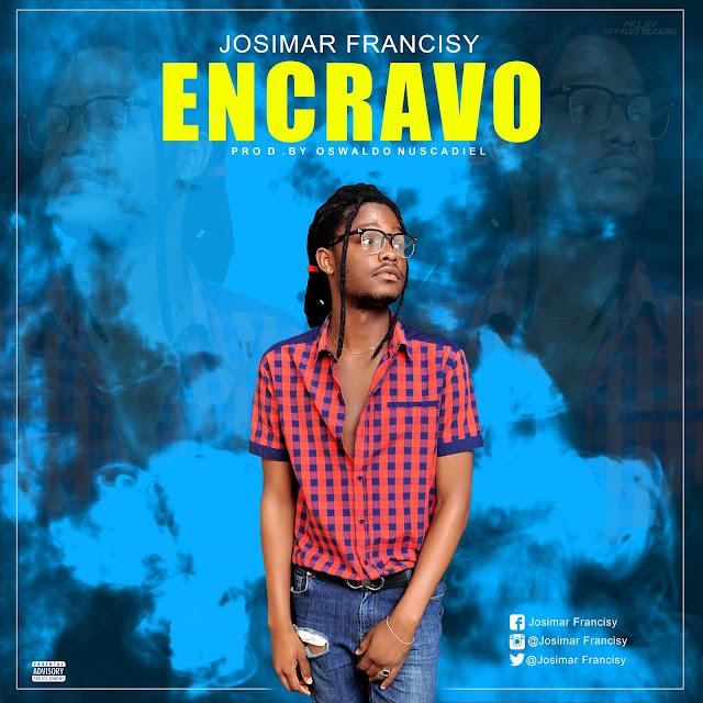 Josimar Francisy - Encravo (Afro House)Download Mp3