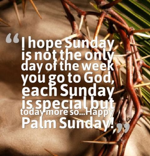 happy-palm-sunday-wishes