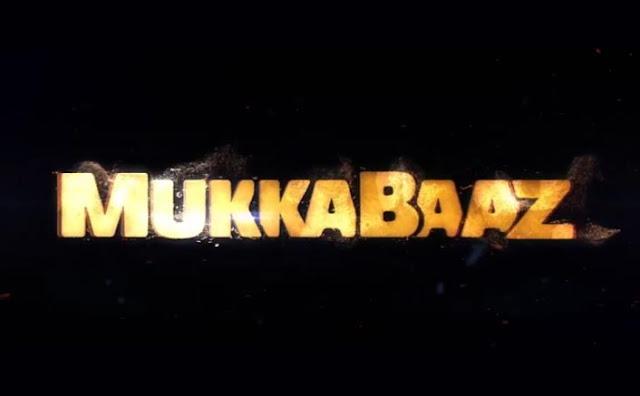 Sinopsis Film Mukkabaaz (2018)
