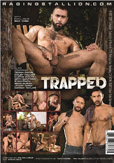 http://www.adonisent.com/store/store.php/products/trapped-