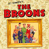 Scotland's favourite family The Broons come to the King's Theatre this November