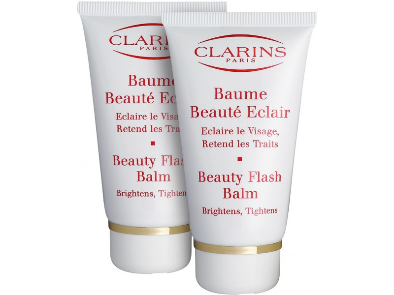 Extra-Firming Eye Wrinkle Smoothing Cream by Clarins #10
