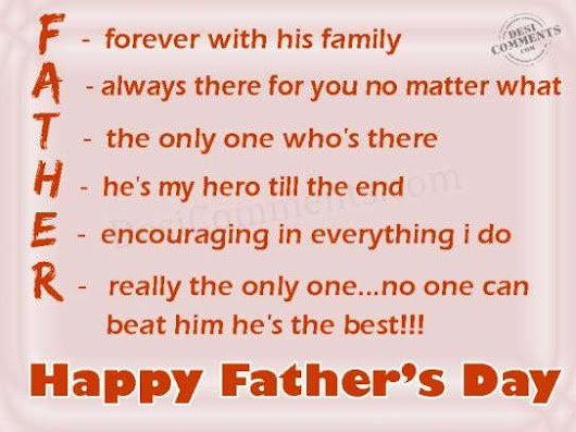 Full Form of FATHER Meaning Of FATHER