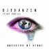 Dj Thakzin Feat. Khessi - Breaking My Heart (Original) [Download]
