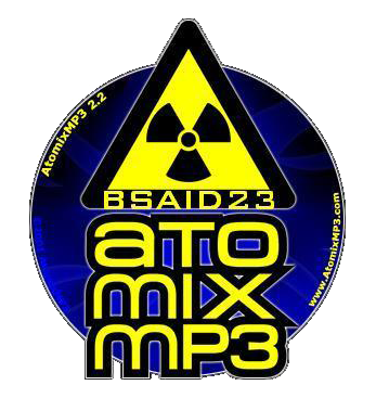 atomixmp3 completo