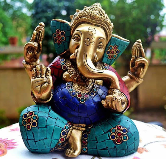 {#15+} Top Best Wishes of Happy Ganesh Chaturthi 2016 - Happy Ganesh Chaturthi Wishes