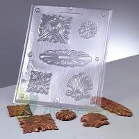 http://zielonekoty.pl/pl/p/Forma-do-odlewow-Efco-ornamenty/1288
