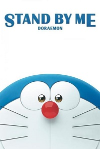 Watch Stand by Me Doraemon Online Free in HD