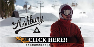 http://search.rakuten.co.jp/search/inshop-mall?f=1&v=2&sid=268884&uwd=1&s=1&p=1&sitem=ASHBURY+&st=A&nitem=&min=&max=