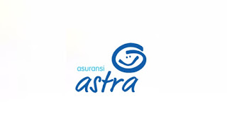 Loker Surveyor Asuransi Astra Sukabumi 2019