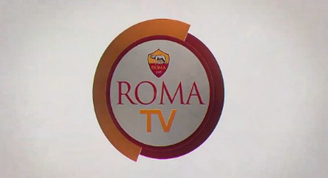 Roma TV - Frequency + Code