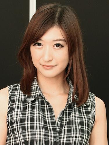 NSPS-759 172 Cm Beauty Wife The Final Final Kannabe Kazuhana 【All Works】