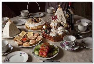 Приметы, традиции и обычаи на Пасху, http://prazdnichnymir.ru/ Пасха, пасхальная неделя, Светлое Воскресенье, праздники, праздники религиозные, Пасха православная, традиции пасхальные, обряды пасхальные, религия, праздники православные, традиции православные, угощение пасхальное, стол пасхальный, куличи, яйца пасхальные приметы и суеверия, вера, бог, церковь, Приметы, традиции и обычаи на Пасху, Страстная неделя: приметы и обычаи, приметы и обычаи на страстной неделе, приметы и обычаи на страстной неделе в понедельник, приметы и обычаи на страстной неделе во вторник, приметы и обычаи на страстной неделе в среду, приметы и обычаи на страстной неделе в четверг, приметы и обычаи на страстной неделе в пятницу, приметы и обычаи на страстной неделе в субботу, приметы и обычаи на страстной неделе в воскресенье, обычаи на Пасху, обычаи на страстную неделю, какие обычаи существуют на Пасху, пасхальные обычаи, пасхальные суеверия, пасхальные приметы, как проводить страстную неделю, обычаи на великий понедельник, обычаи на великий вторник, обычаи на великую среду, обычаи на великий четверг, обычаи на великую пятницу, обычаи на великую субботу, обычаи в светлое воскресенье, страстная неделя по дням, страстная неделя 2020, страстная неделя 2021, страстная неделя 2022, Что светят на Пасху, Пасхальный стол, Пасхальная трапеза, Понедельник, страстная неделя перед пасхой, страстная неделя у православных, Светлый праздник, религиозные обычаи, православные обычаи,Пасхальные суеверия, приметы, обычаи, Другие Пасхальные приметы, Приметы в Страстную Пятницу, праздники церковные,