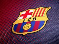 Kebangkitan Barcelona kala Cideranya Lionel Messi