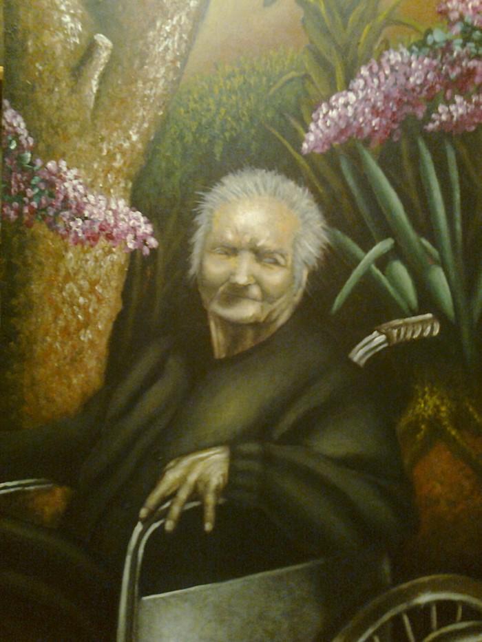 Petros Papapostolou