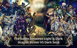 Dragon Blaze APK