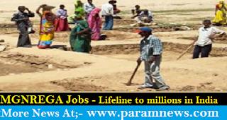 mgnrega-jobs-govt-yojana