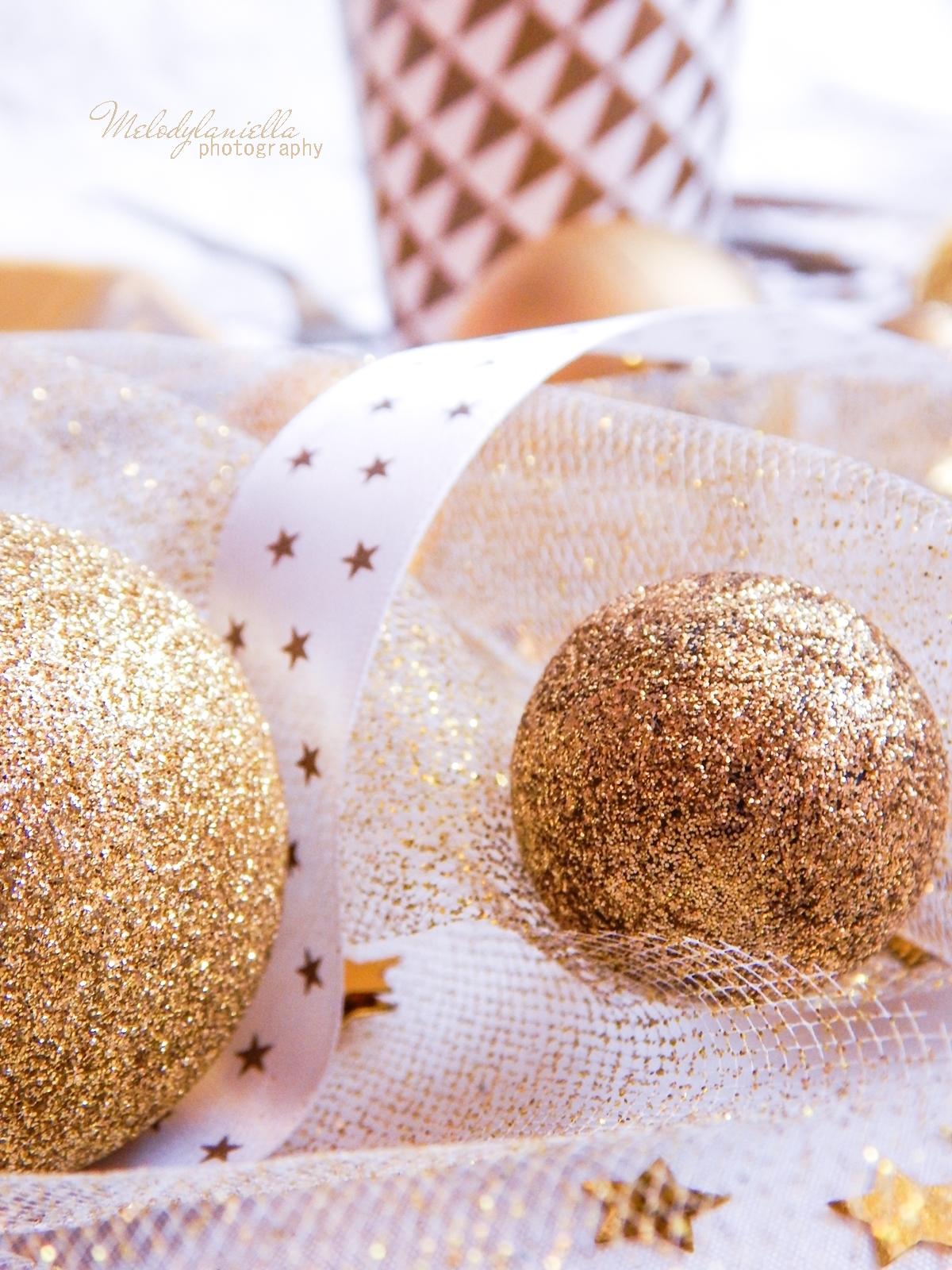 10 jak udekorować stół na imprezę dekoracja stołu karnawałowego świątecznego weselnego urodzinowego dekoracje dodatki partybox.pl partybox sklep z dodatkami na imprezy ciekawe gadżety